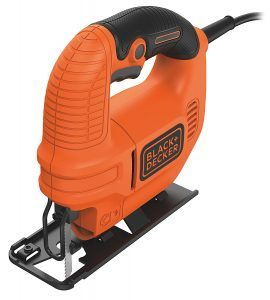 black and decker ks501 caladoras baratas