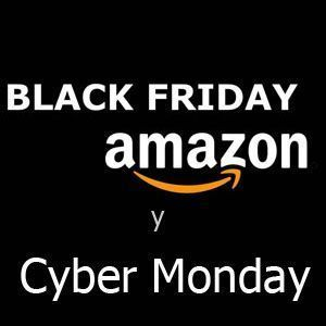 caladora Black friday amazon 2018